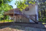 2944 Oak Village Road - Photo 1