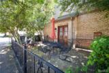 801 Red Drew Avenue - Photo 17