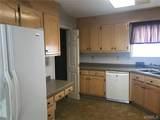 4612 Woodvale Drive - Photo 13