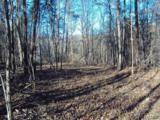 0 Sexton Bend Road - Photo 25