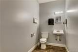 1305 Whigham Place - Photo 7