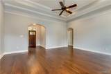 12490 Orchard Trace - Photo 11