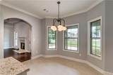 12490 Orchard Trace - Photo 13