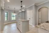 12490 Orchard Trace - Photo 17
