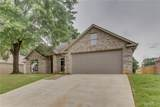 12490 Orchard Trace - Photo 2