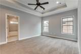 12490 Orchard Trace - Photo 23