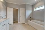 12490 Orchard Trace - Photo 26