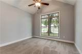 12490 Orchard Trace - Photo 27