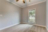 12490 Orchard Trace - Photo 28