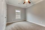 12490 Orchard Trace - Photo 30