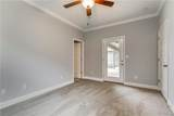 12490 Orchard Trace - Photo 31