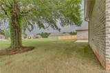 12490 Orchard Trace - Photo 33