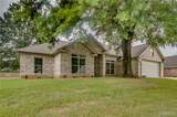 12490 Orchard Trace - Photo 36