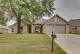 12490 Orchard Trace - Photo 37