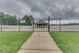 12490 Orchard Trace - Photo 38
