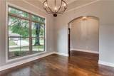 12490 Orchard Trace - Photo 7