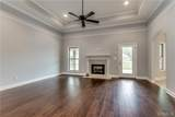 12490 Orchard Trace - Photo 8