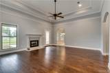 12490 Orchard Trace - Photo 9
