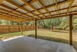 16397 Boothtown Road - Photo 40