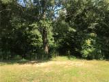 14118 River Point Circle - Photo 13
