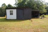 1505 County Road 106 - Photo 11