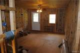 1505 County Road 106 - Photo 19