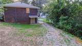 13816 Chism Road - Photo 28