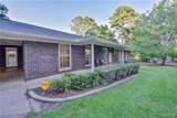 13816 Chism Road - Photo 3
