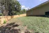 1803 Crescent Ridge Road - Photo 22