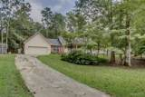 16101 Seminole Trail - Photo 1