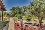 1710 Woodridge Road - Photo 30