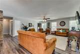 1710 Woodridge Road - Photo 6