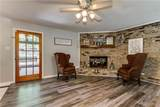 1710 Woodridge Road - Photo 8