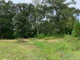18530 North Hagler Road - Photo 1