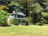 14429 Lake Wildwood Dr - Photo 1