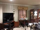 14429 Lake Wildwood Dr - Photo 16