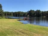 14429 Lake Wildwood Dr - Photo 3