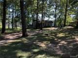 14429 Lake Wildwood Dr - Photo 6