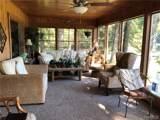 14429 Lake Wildwood Dr - Photo 9