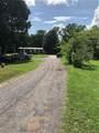 11784 Hansford Drive - Photo 4