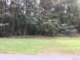 LOT 65 Blue Pine Circle - Photo 1