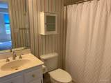 1844 Inverness Parkway - Photo 11