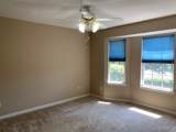 1844 Inverness Parkway - Photo 12