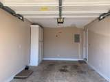 1844 Inverness Parkway - Photo 21