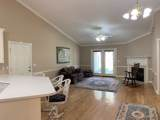 1844 Inverness Parkway - Photo 3