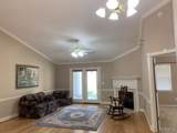 1844 Inverness Parkway - Photo 7