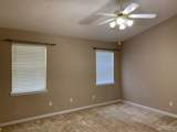 1844 Inverness Parkway - Photo 9