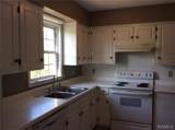 6309 Woodland Forest Drive - Photo 8