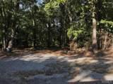 11295 Malone Creek Road - Photo 12
