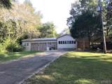 11295 Malone Creek Road - Photo 2